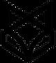 Kodawari_img_black_transparent.png
