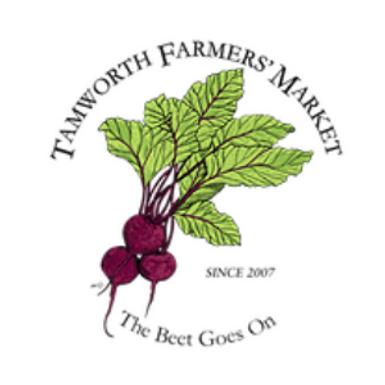 Tamworth Farmers Market