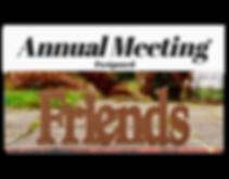 2020 Annual meeting postponed.png