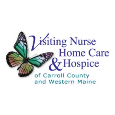 Visiting Nurse Home Care & Hospice