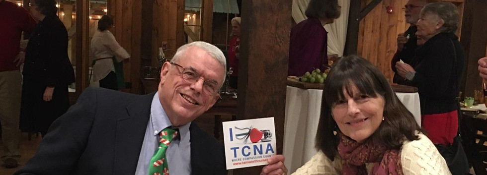 2019 TCNA Holiday Gala Festivities.jpg