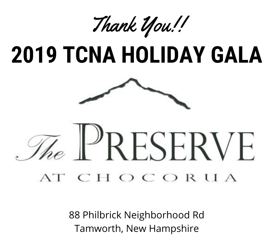 Thank you Preserve at Chocorua 2019.png