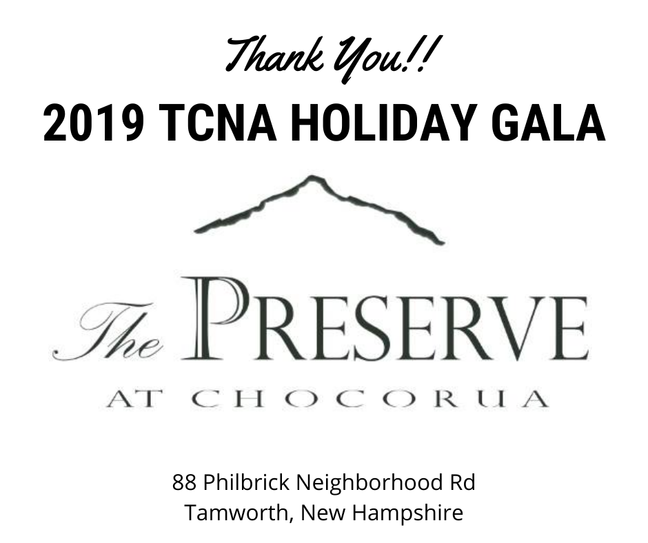 Thank you Preserve at Chocorua 2019.png