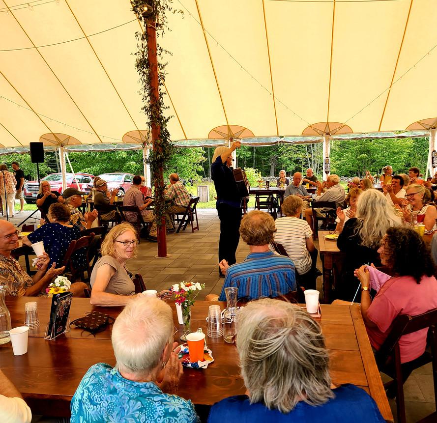 Entertainment John Davidson Club Sandwich 3 08182021.jpg