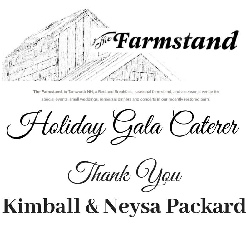 The Farmstand Caterers THANK YOU.jpg