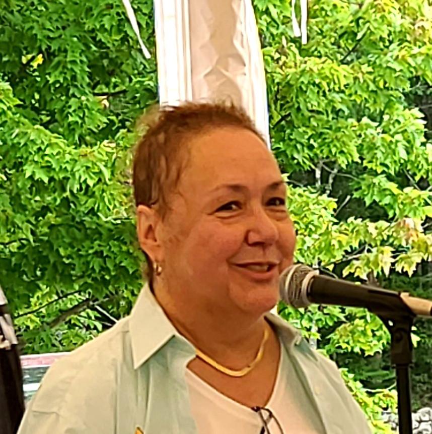 100th Birthday Annual Meeting 08182021 21b Jo Anne Rainville RN.jpg