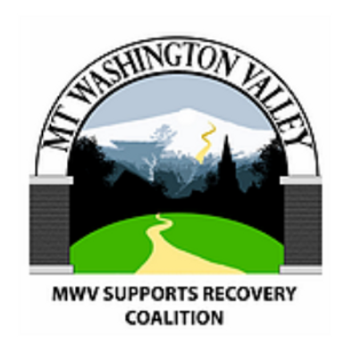 MWV Support Recovery Coalition