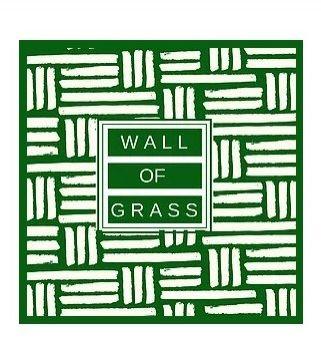 Wall-of-Grass logo