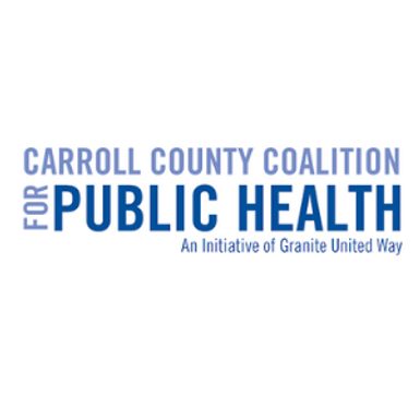 C3pH Carroll County Coalition for Public Health