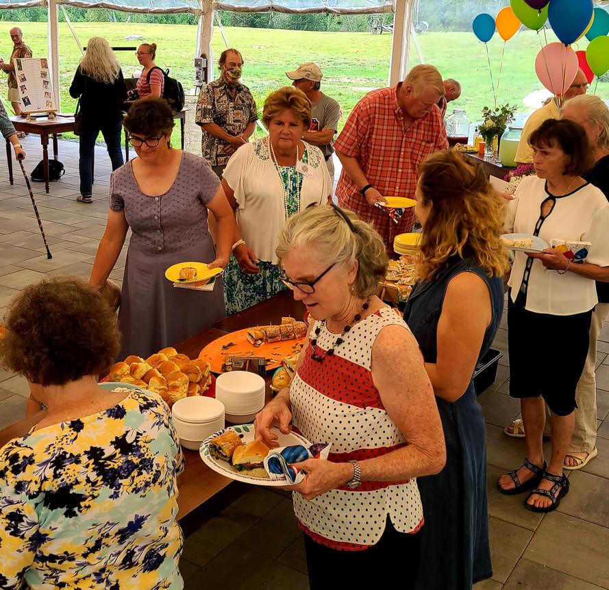 100th Birthday Annual Meeting 08182021 22f.jpg