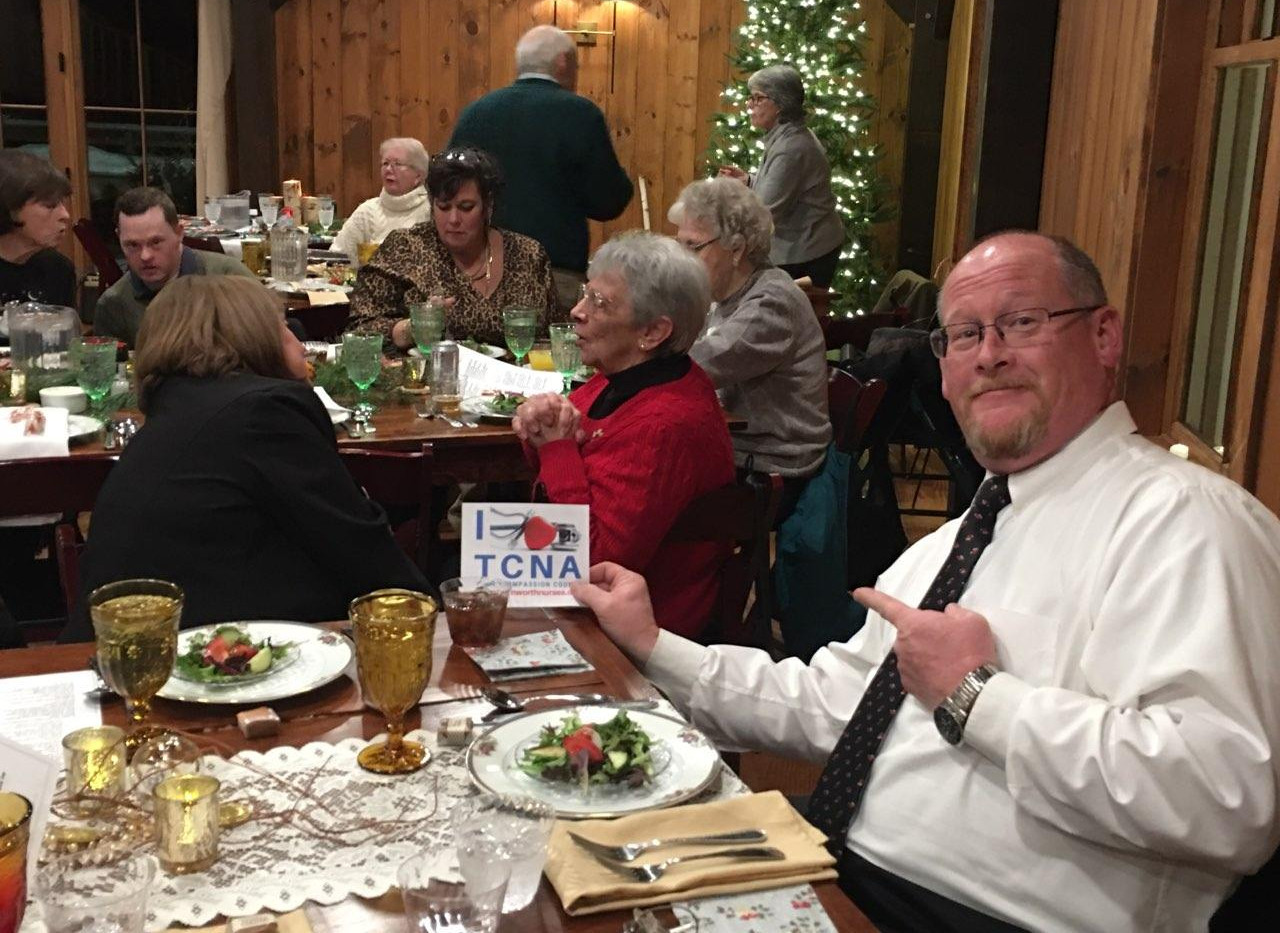 2019 TCNA Holiday Gala Festivities.jpg