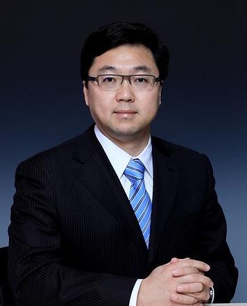 Huaqiang Wu.jpg