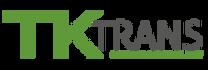 TKTrans logo- tktrans.pl.png