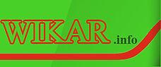 Wikar logo- wikar.info.jpg
