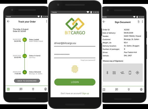 bitcargo-app.png