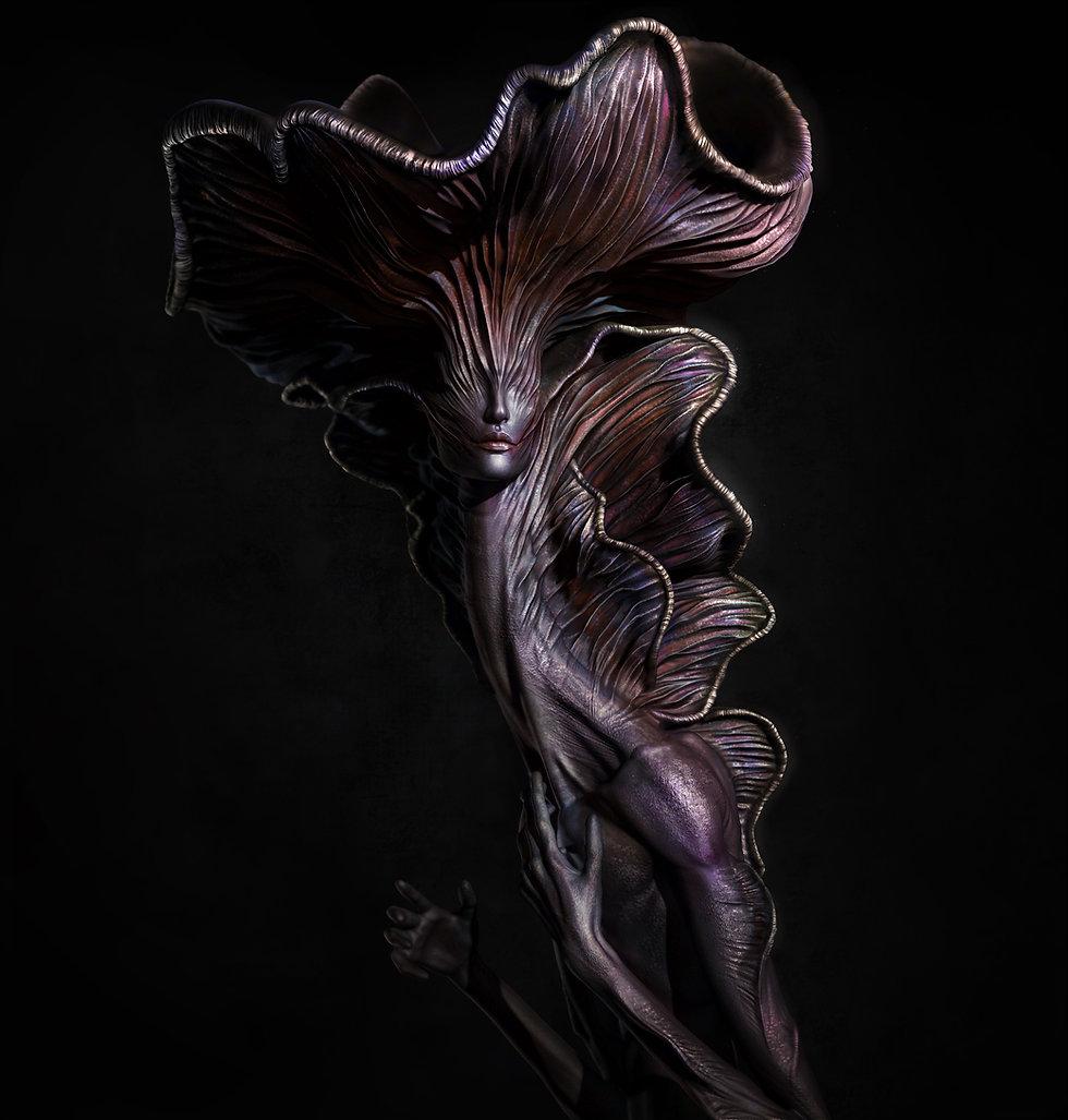 Untitled-Artwork (11).jpg