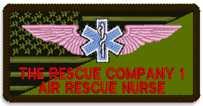 RESCUE NURSE.png