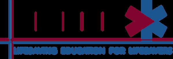 EMLRC-Logo-CMYK.png