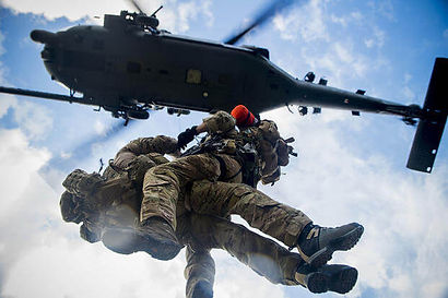 air-force-pararescue-1500.jpg
