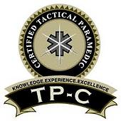 tp-c.png