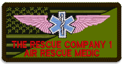 RESCUE MEDIC.png