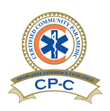 CP-C.png