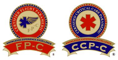 CCP-C.png