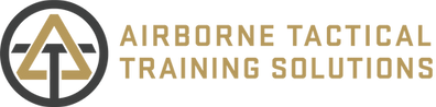 Airborne+horozontal+logo.png