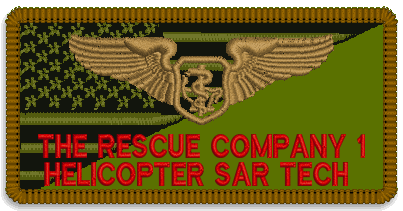 HELICOPTER SAR TECH .png