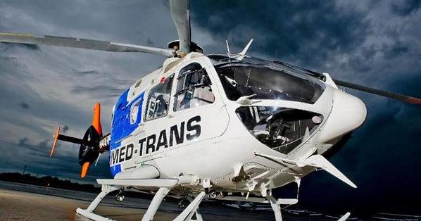med trans aircraft_0.jpg