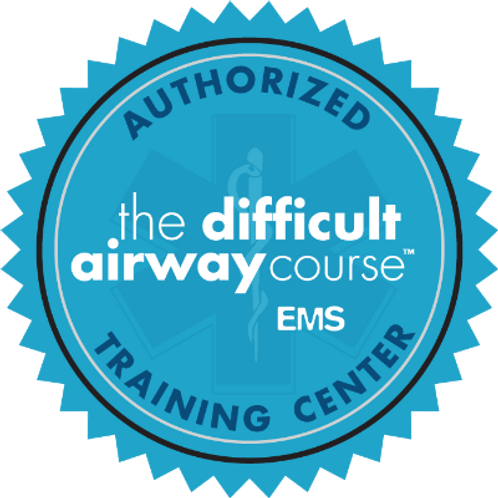 The Difficult Airway Course EMS