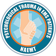 NAEMT1.png