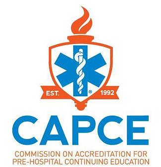 CAPCE_logo.jpg