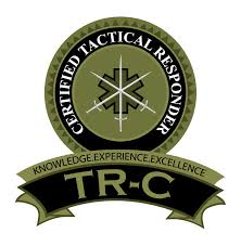 tr-c.png