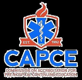 CAPCE logo_edited_edited.png