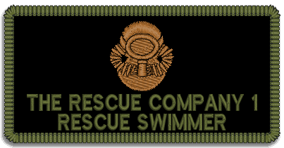 SWIMMER BADGE.png