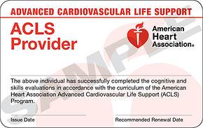 CARD-ACLS.jpg