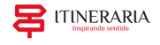 Logo%20ITINERARIA_Transparente_edited.png