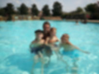 swim lessons frisco, swimming lessons, swim special needs, ms erins swim school