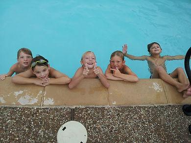 swimming lessons, swim lessons frisco, swim lessons special needs, ms erins swim school