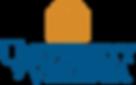 University_Of_Virginia_Logo_04-e15025863