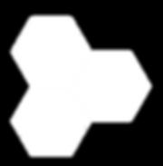 logo white-2.png