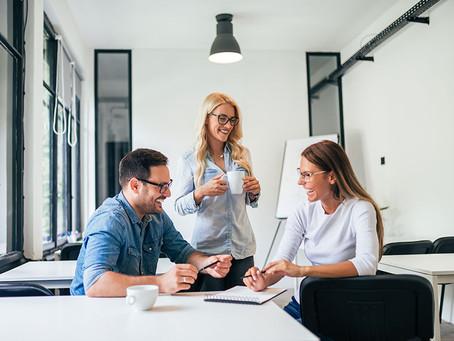 Nasce Coffee Bytes: Caffè tecnologico e strumento di marketing per startup e aziende