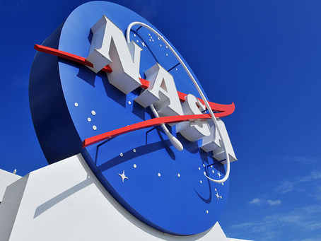 NASA: X-59 nuova frontiera del volo