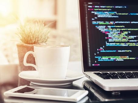 CryptoHack: una piattaforma sulla crittografia