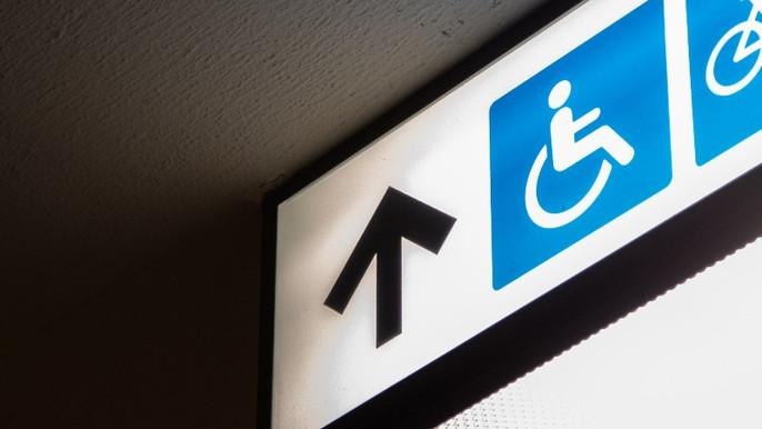 Disabilità e Digital Era: Ecco cosa sta per cambiare
