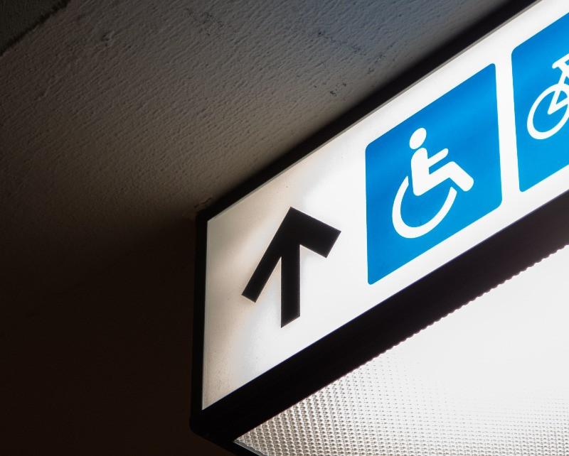 Disabilità Digital