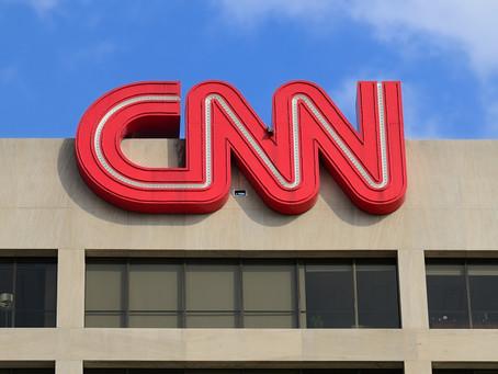 CNN acquista Canopy per la creazione di contenuti affidabili a misura di utente