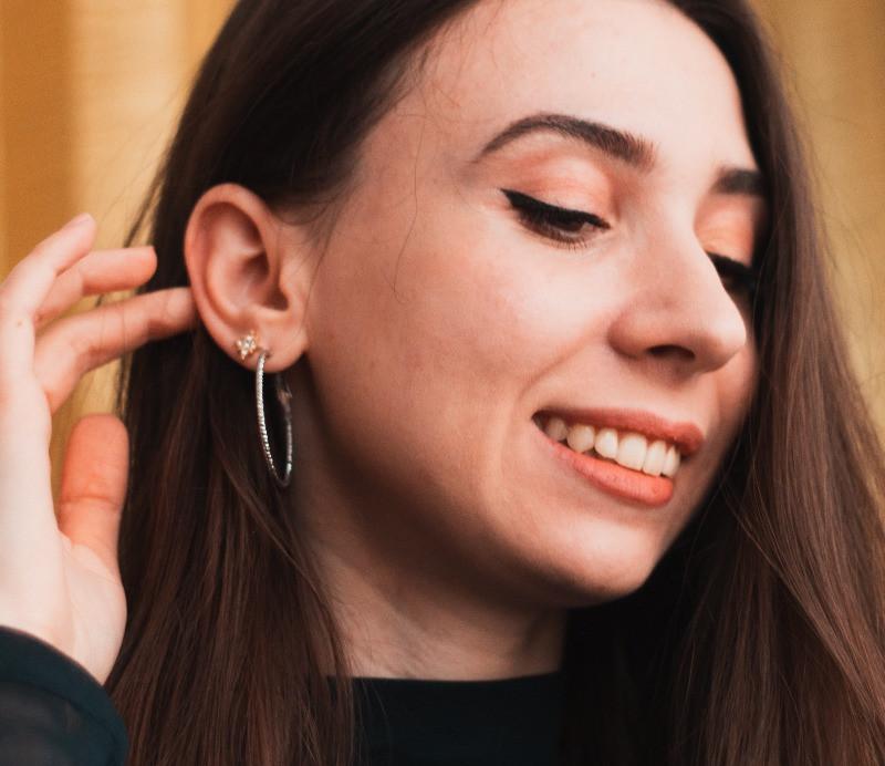 malattie orecchio esterno