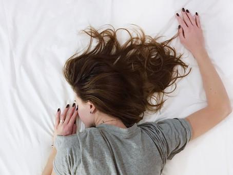 SLEEP ENDOSCOPY: ENDOSCOPIA DURANTE IL SONNO (Russamento e OSAS)